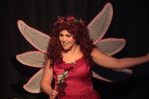 fairyflora