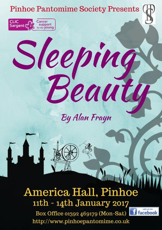 sleeping-beauty-poster-final